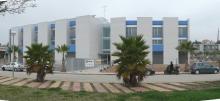 Altafulla (2)