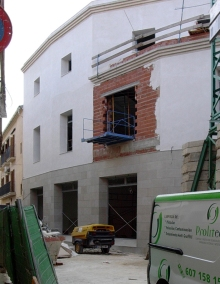 Alzira (3)