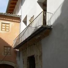 Alzira (4)