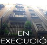 __façana EN EXECUCIO.jpg