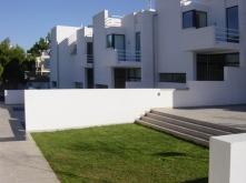 Mallorca (3)