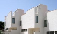 Mallorca (1)