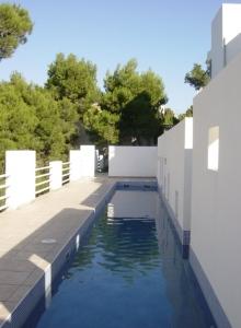 Mallorca (4)