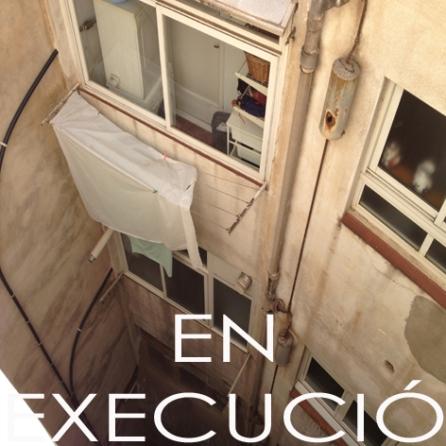 rehabilitacion_patio_mitre_146