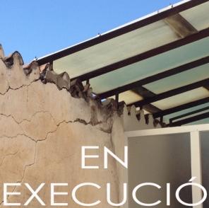 rehabilitacion_patio_mitre_146_2