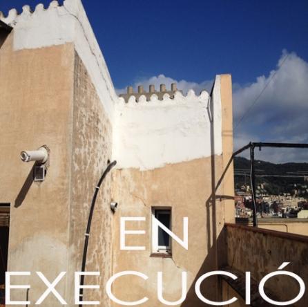 rehabilitacion_patio_mitre_146_3
