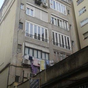 FAÇANA P/Bonanova (2)