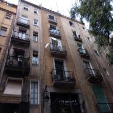 rehabilitacion_fachada_portal_nou_19