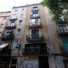 rehabilitacion_fachada_portal_nou_19_2
