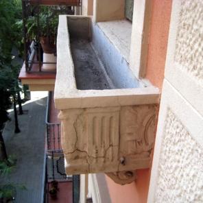 balcon_rehabilitacion