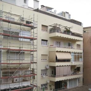 fachada_mao