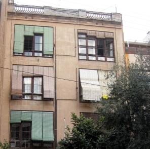 fachada_posterior_antes