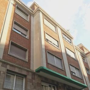 fachada_principal