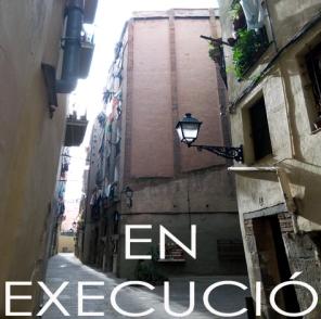 fachada_rehabilitacion_petons_18_2