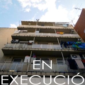 rehabilitacion_balcon_vilardell_35