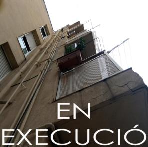 rehabilitacion_balcon_vilardell_35_2
