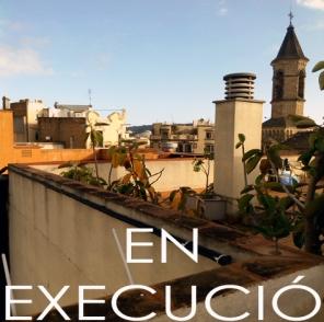rehabilitacion_balcon_vilardell_35_3